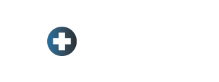 Clinica Praça do Almada